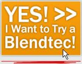 Buy a Blendtec