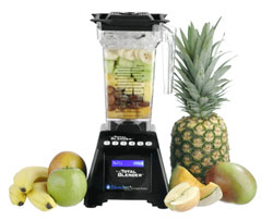 Blendtec Reviews